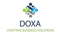 Doxa Partners